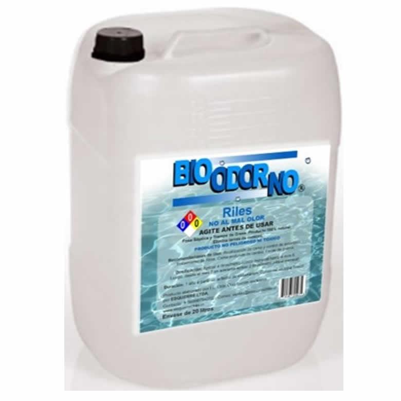 Biodegradador-de-materia-orgánica-olores2-esquerre